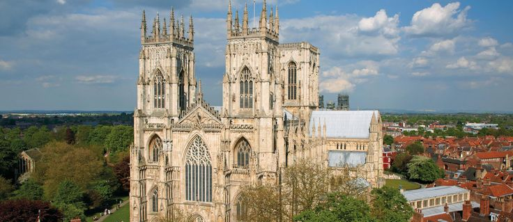 Honor Jane Eyre–Take the Bronte Country Tour! https://cicily17.wordpress.com/2017/04/08/honor-jane-eyre-take-the-bronte-country-tour/?utm_campaign=crowdfire&utm_content=crowdfire&utm_medium=social&utm_source=pinterest
