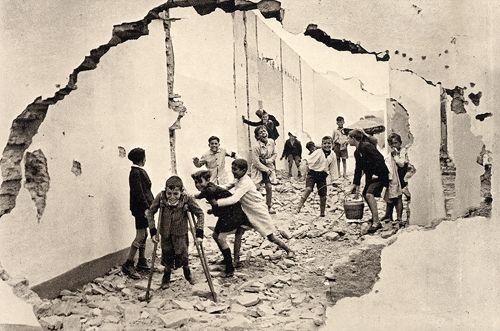 Анри Картье-Брессон (Henri Cartier-Bresson) - купить книги, галерея фотографий, биография, статьи.