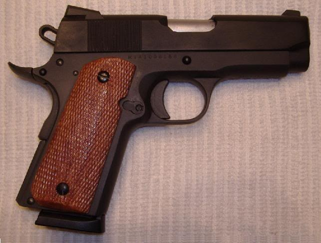 Just bought a Rock Island Armory 1911-A1!! - 1911Forum