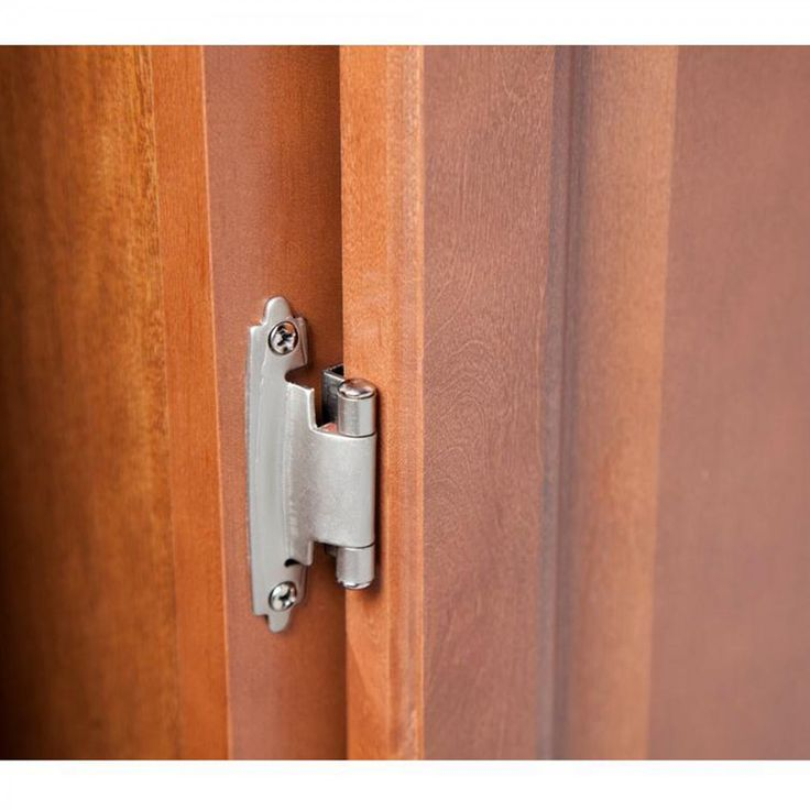 25 best ideas about kitchen door hinges on pinterest