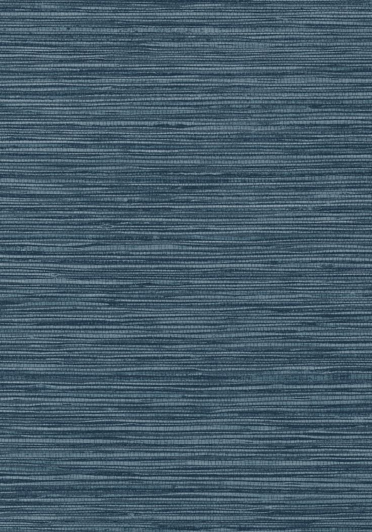 JINDO GRASS, Navy, T75123, Collection Faux Resource from