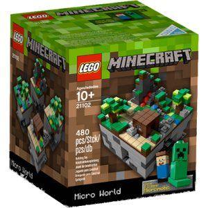 Best Cadeaux Pour Mes Cocos Images On Pinterest Shirts T - Lego minecraft hauser