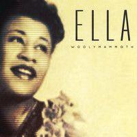 † ELLA † by Woolymammoth on SoundCloud