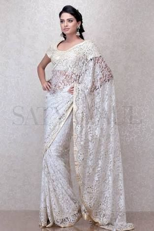Blouse designs for chantilly lace sarees empat blouse french lace sarees source chandelier lace sarees dubai chandelier ideas aloadofball Choice Image