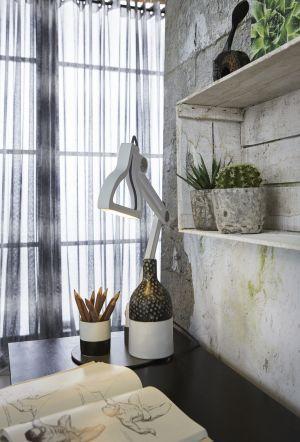 21 best Gordijnen images on Pinterest | Contemporary design, Label ...