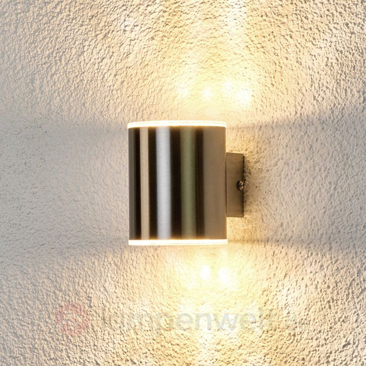 tolle ideen led strahler mit bewegungsmelder aldi meisten bild oder ecdeaffaf motion detector wall lamps
