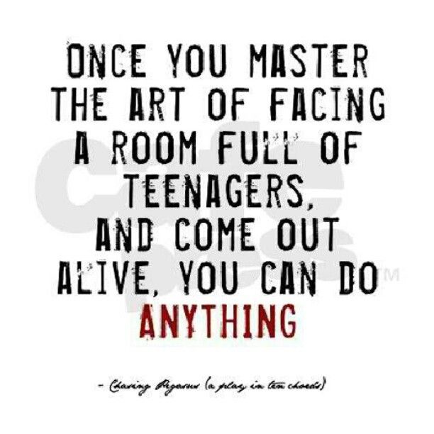 69 best Quotes About Education images on Pinterest