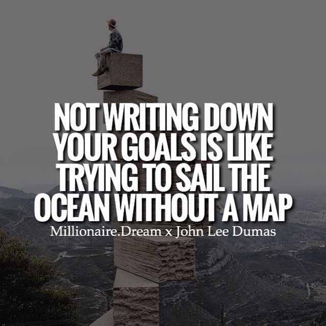 Dream And Success Quotes: Best 25+ Reaching Goals Quotes Ideas On Pinterest