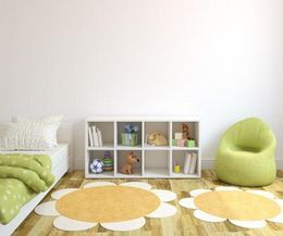 How to Design Your Autistic Child's Room   eHow