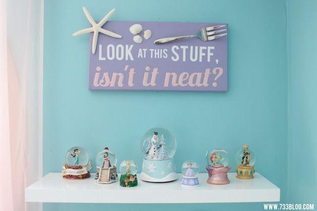 33 Best The Little Mermaid Room Images On Pinterest