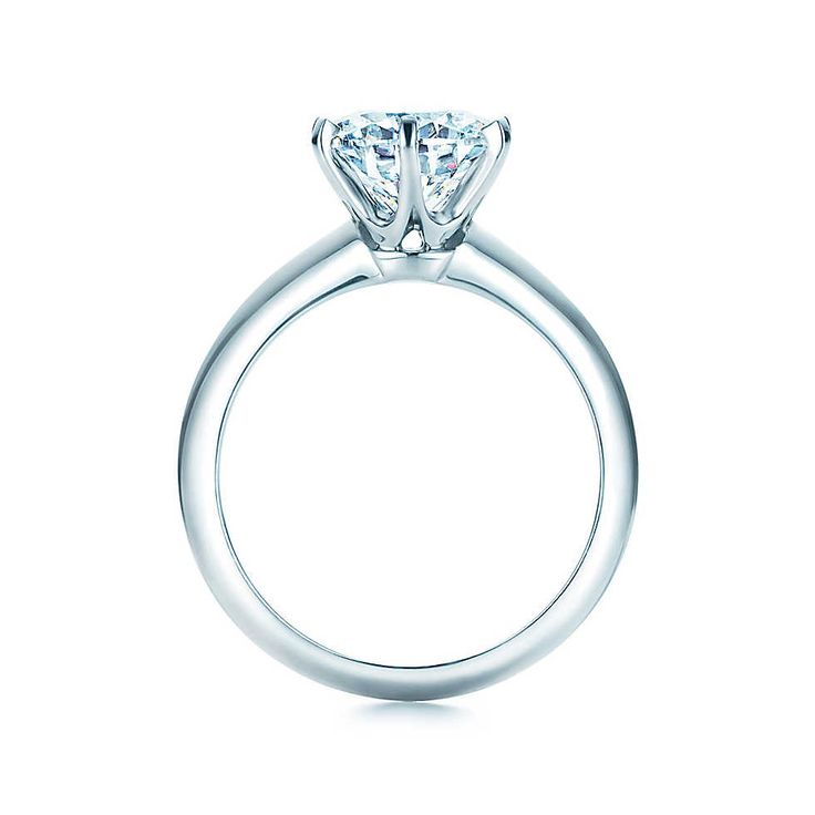 25 Best Ideas about Tiffany Setting Engagement on Pinterest