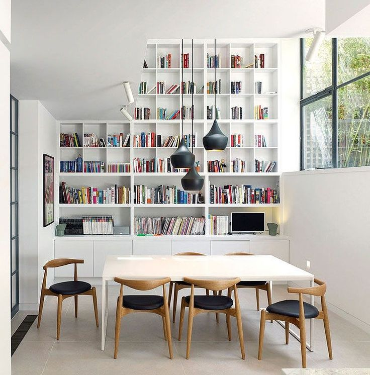 89 best library images on Pinterest   Libraries, Architecture ...