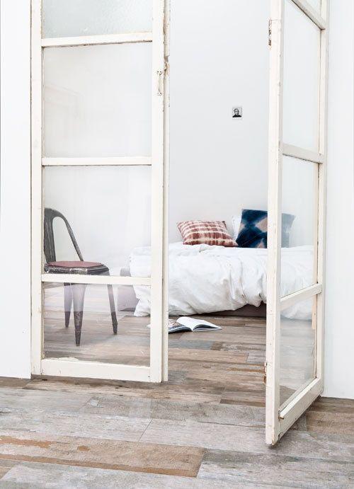 doors and floors