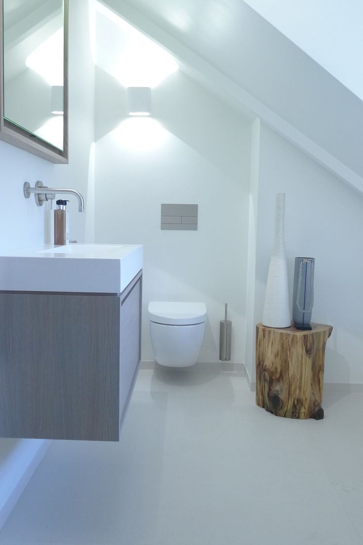 143 best own design - bathroom baden baden images on pinterest