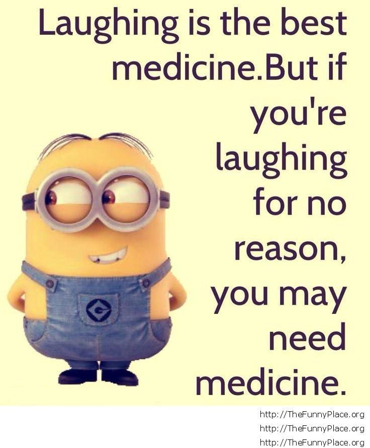 Minion Quotes: Best 50 Minions Humor Quotes