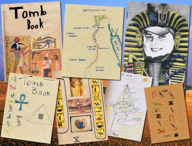 Ancient History Classroom Decorations ~ Best egypt school project images on pinterest history