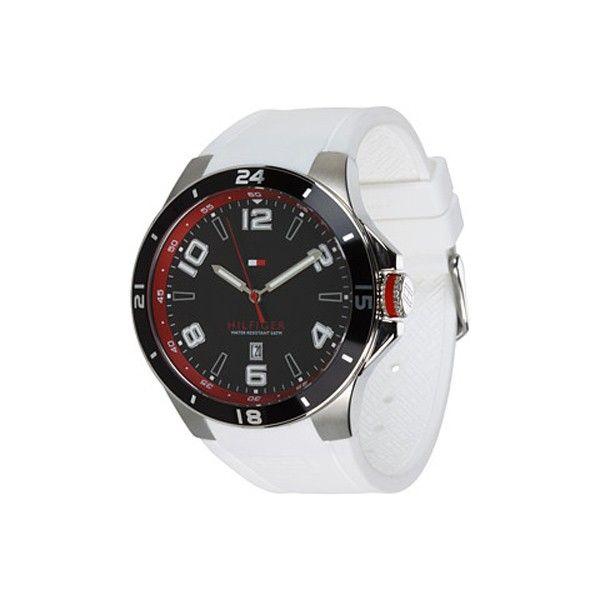 Reloj tommy hilfiger blake 1790864 - 99,90€ http://www.andorraqshop.es/relojes/tommy-hilfiger-blake-1790864.html