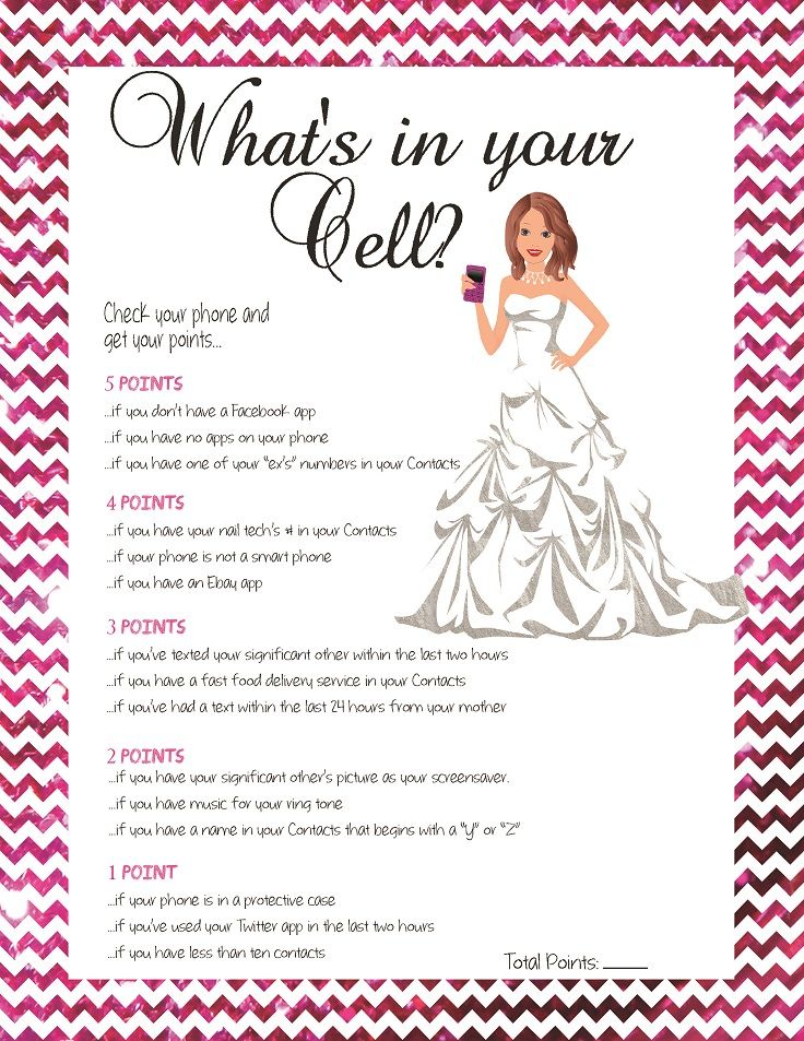 Foil Presed Weding Invitations 014 - Foil Presed Weding Invitations