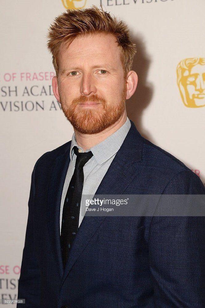 Tom Goodman-Hill - IMDb