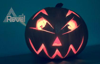 Přejeme Vám hezký #helloween 🎃
