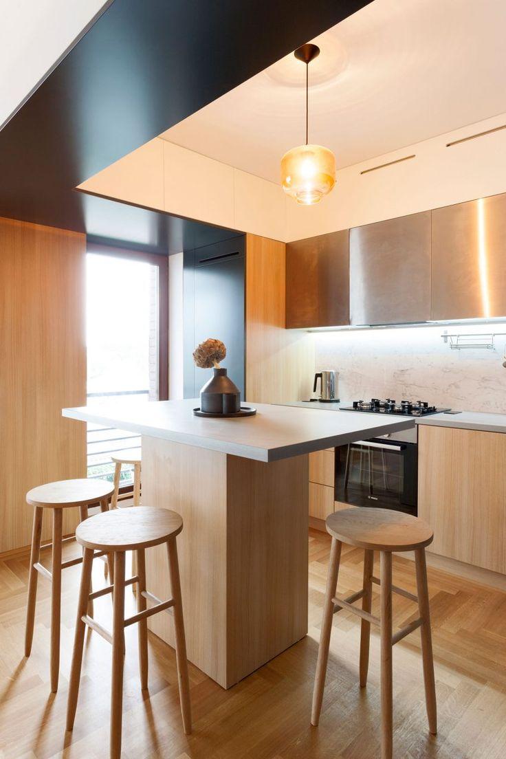 Apartment M by rosu-ciocodeica (19)