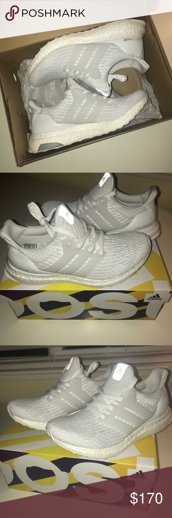adidas ultra boost white 10 adidas stan smith velcro kids shoes