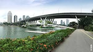 Image result for under highway architecture