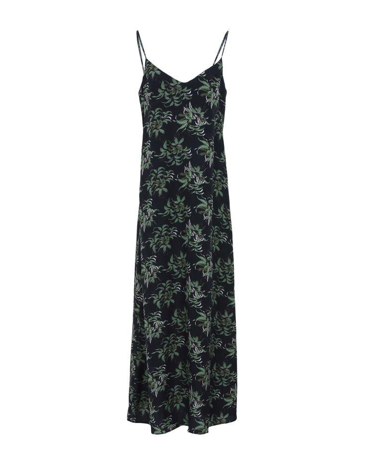 MOMONÍ LONG DRESSES. #momoní #cloth #
