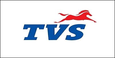 TVS Motor Company, the third largest two-wheeler manufacturer in India registered a sales growth of 11%, increasing from 247,364 units in June 2016 to 273,791 units in the year-ago period.