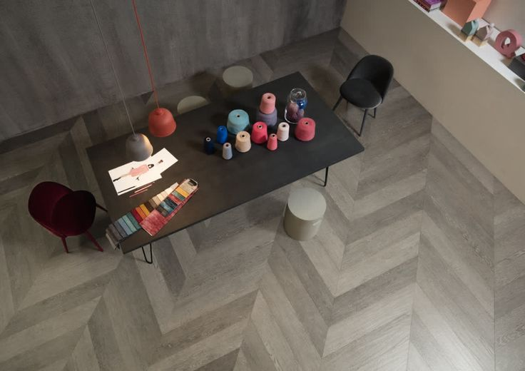 Ceramics International is very excited about its latest Wood Look Porcelain. Its Called W_ZONE ( Wood Zone). Manufactured by Leonardo Ceramica in Italy these fit in perfectly with our vision of providing only the finest quality porcelain floor tiles from ITALY. We simply will not compromise on Quality.   http://qoo.ly/m3c9e