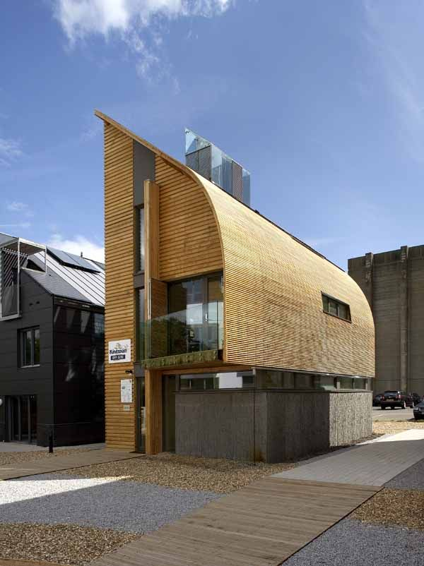 87 best sustainable housing images on pinterest house design 87 best sustainable housing images on pinterest house design architecture and home ideas fandeluxe Choice Image