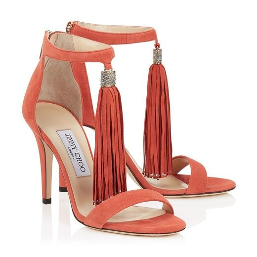 Sale Outlet Locations Viola 100 pumps - Black Jimmy Choo London Shopping Online Free Shipping Best Prices Cheap Price hcNaiXO