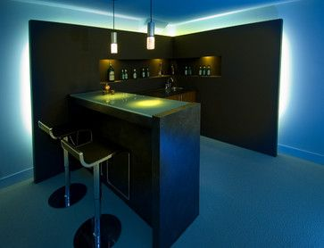 https://i.pinimg.com/736x/ec/44/0a/ec440abe5f707ad8c83e1f2f216431c4--basement-bars-basement-ideas.jpg