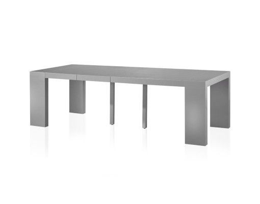 Nau Dining Table Consoles Console Tables Room Dinning Set Diner