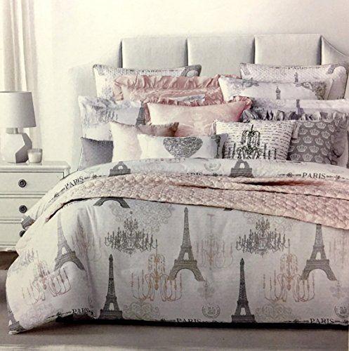 700 Best Paris Decor Images By Style Whiz On Pinterest
