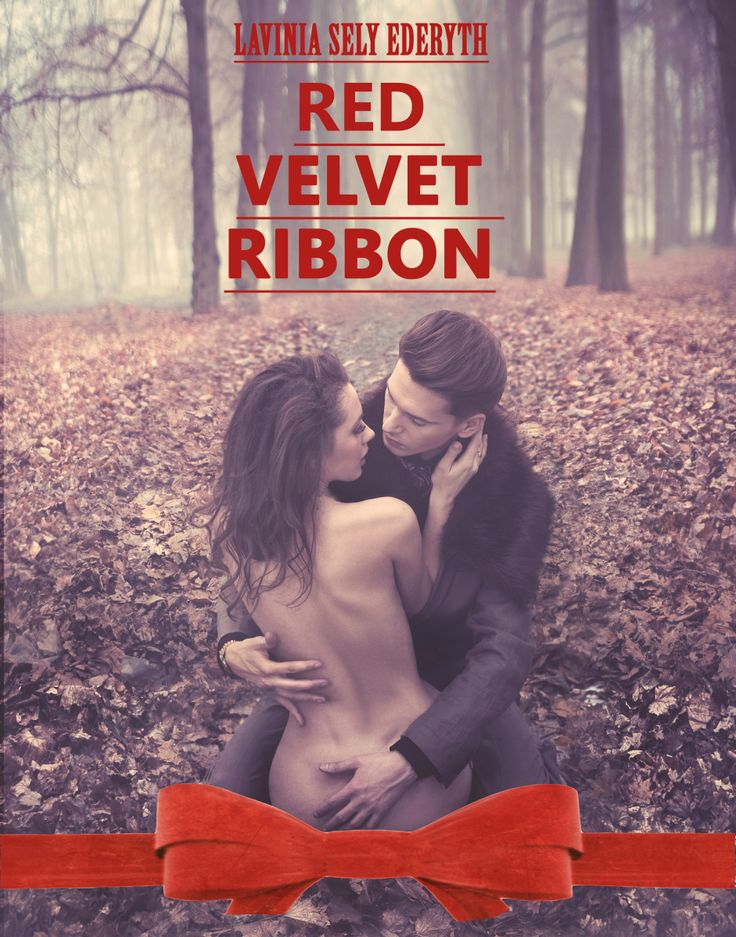 #oneclick your copy today #Free from February 6-8 RED VELVET RIBBON is now #FREE at Amazon! ✎Get your copy and enter the Review & Win giveaway!✎ ✑ US: UK: CA: AUS: Red Velvet Ribbon: A ...