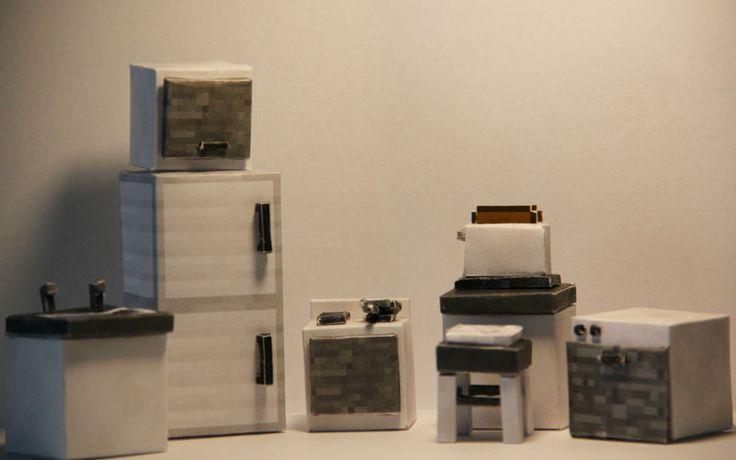 las 641 mejores im225genes sobre 2 printables furniture