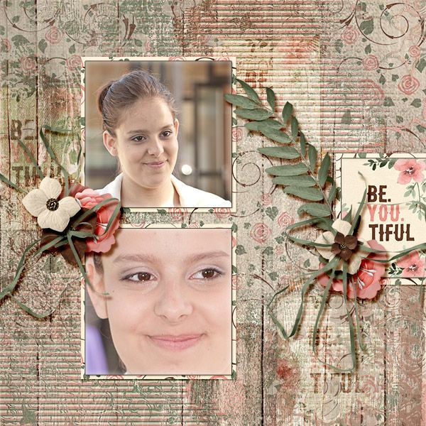 CTlayouts 2016 (photo album by kpmelly) - Simply Stated Scrap Designs