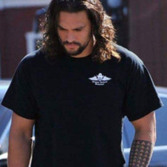 1000+ Images About Jason Momoa On Pinterest