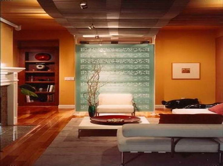 Living Room Decor Warm Colors 84 best home decorating images on pinterest | home, room and
