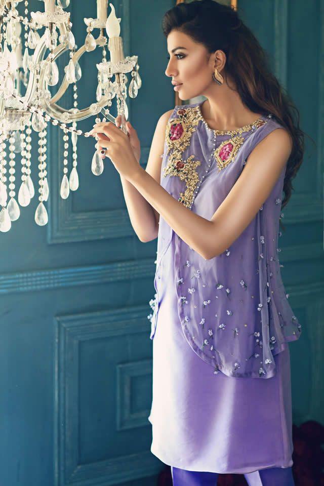 216 best Celebrity style images on Pinterest Bollywood actress - reddy k chen frankfurt