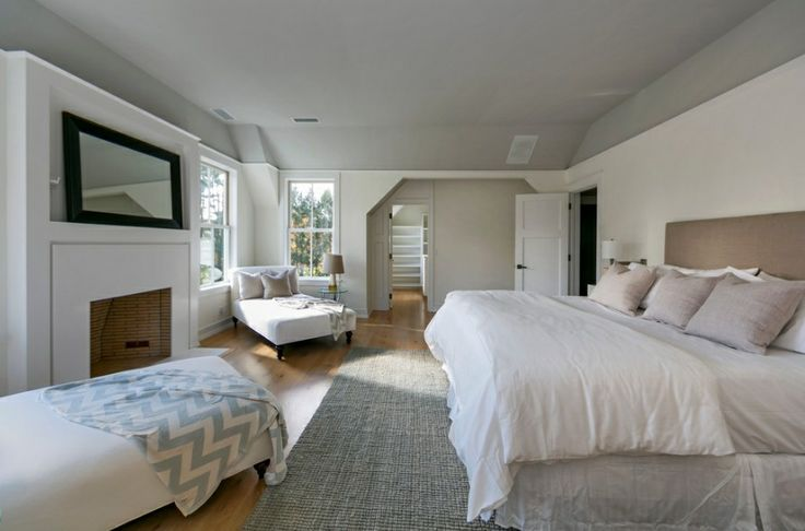 light airy bedroom light gray airy bedroom gray bedroom inspiration 12083