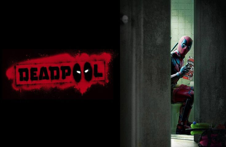 deadpool screensavers and backgrounds free