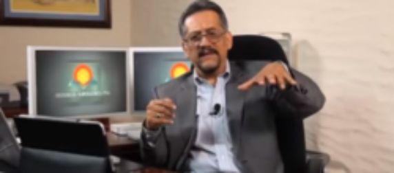 Técnicas de PNL del Dr. Edmundo Velasco #pnl #tecnicas #cursos #curso