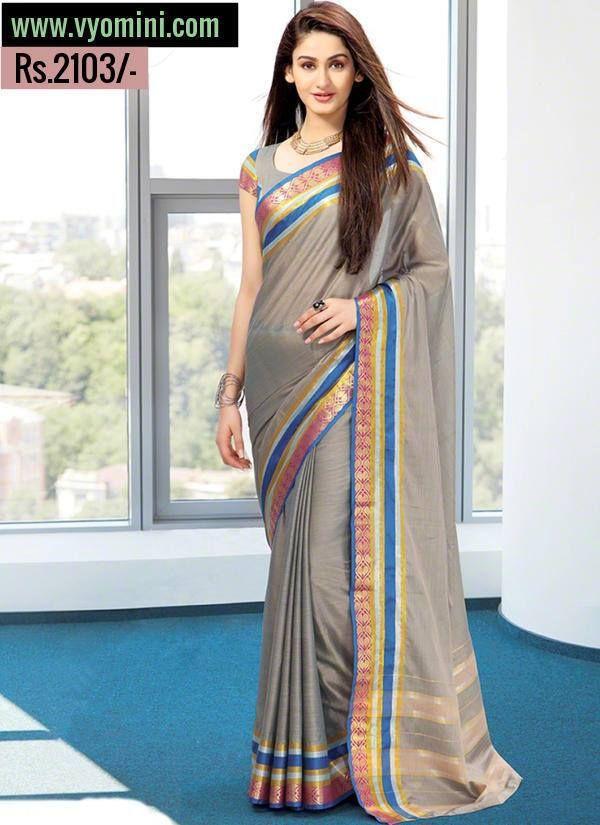 #FashionForTheBeautifulIndianGirl #MakeInIndia #OnlineShopping #Buy #Shopping http://www.vyomini.com/product-details.php?id=58524 …  +919810188757
