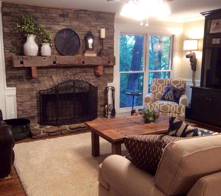 Barnett Furniture   2014 Customer Orders  Clayton Marcus Chandler Chair
