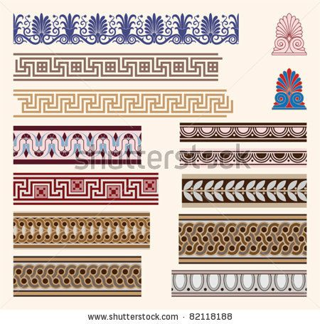 free slots online griechische götter symbole