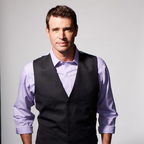 scott foley (@scottkfoley) | Twitter