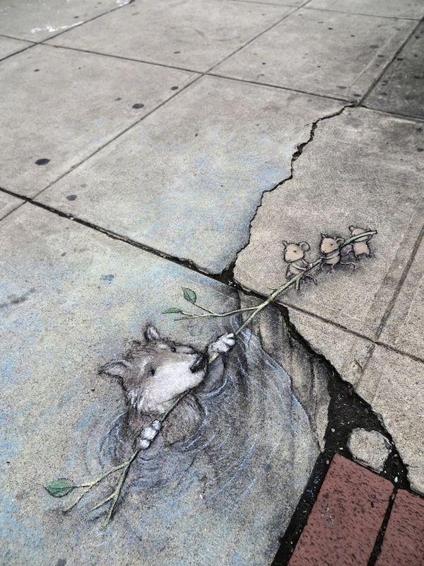 desenhos-fofos-rua-arte (5)