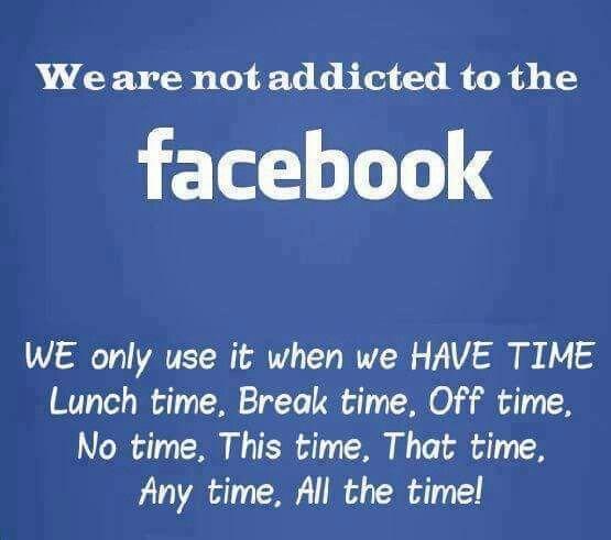 facebook найпопулярніша соціальна мережа